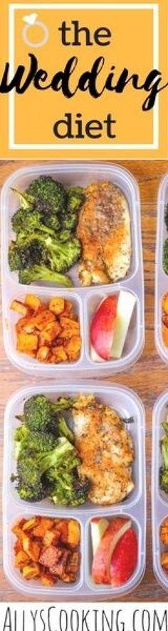 piano di dieta sana canadese