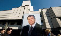 Ucraina: cosa sta succedendo a Kiev? Intervista a Max Di Pasquale | BUONGIORNO SLOVACCHIA