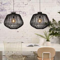 GOOD&MOJO Madagascar Hanglamp kopen? Bestel bij vtwonen by fonQ