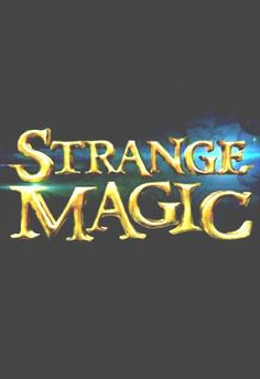 Free Play HERE Black Friday Cinema Strange Magic Strange Magic HD Full Moviez Online Video Quality Download Strange Magic 2016 Stream streaming free Strange Magic #CloudMovie #FREE #Filem  This is Premium