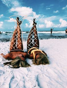 summer goals for girls 5 Thank Yous To My Best Friend Cute Beach Pictures, Cute Friend Pictures, Friend Photos, Beach Photos, Bff Pics, Cool Summer Pictures, Honeymoon Pictures, Vacation Pictures, Beach Aesthetic