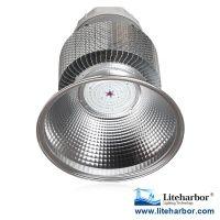 China manufacturer High Lumen Efficiency LED High Bay Light 200W