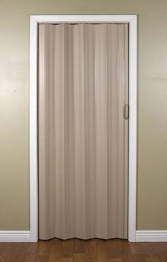Enchanting Folding Door Laundry Pictures - Plan 3D house - goles.us ...