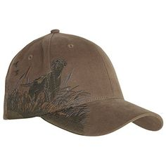 DRI DUCK Labrador Wildlife Cap Realtree Hardwoods HD Color Realtree Hardwoods Size One Size Model * You can find more details by visiting the image link.