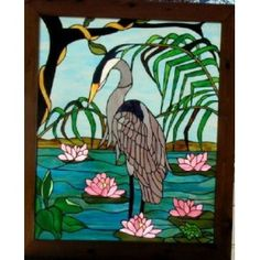 Image from http://theavenuestainedglass.com/386-2043-large/stained-glass-blue-heron-window-2.jpg.