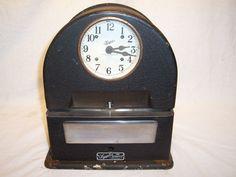 Antiques Clocks Replica Antique Clock Vintage Marine Table Top Retro Collectible Watch Decor Itm Fast Color