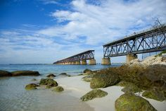 Bahia Honda State Park: Key West Attractions Review - 10Best ...
