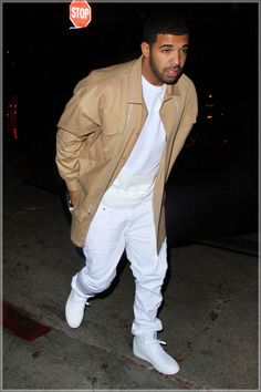 drake fashion - Google Search