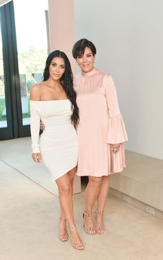 What s Up with the Kardashian Family s Obsession with White Furniture  cd838bbc52