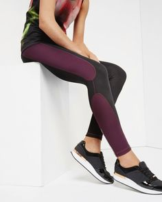 http://www.tedbaker.com/seu/Womens/Curated/Fit-to-a-T/IMALDA-Full-length-leggings-Oxblood/p/126241-41-OXBLOOD