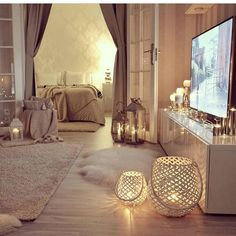 Romantic living room decor be classy a classy bedroom decor bedroom decor classy living room romantic . Romantic Bedroom Design, Romantic Living Room, Living Room Decor, Classy Bedroom Decor, Living Rooms, Classy Living Room, Interior Design Minimalist, My New Room, Cozy House