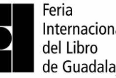 La mayor reunión del mundo editorial en español le espera en Guadalajara, del 25 de noviembre al 03 de diciembre de 2016. Autores, agentes literarios, bibliotecarios, libreros y más de 1,983 casas editoriales de 44 países nos visitan año con año. Junto a ellos, más de 700 mil visitantes se deleitarán sumergiéndose en el mundo de los libros y disfrutarán con la muestra de lo mejor de la producción literaria y artística de España, Invitada de Honor 2017.