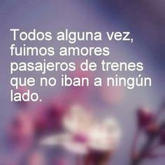 Quotes En Espanol, Spanish Quotes, Love Life, Sad, Thoughts, Learning, Words, Titanic, Live