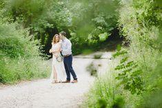 Engagement photosession in the woods (Dimitris & Vassiliki) #engagementshooting #couplephotosession #preweddingphotos #romanticprewedding #shesaidyes #naturalphotos #fineartphotography