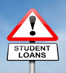 To Take Into Account When Obtaining Bad Credit Student Loans