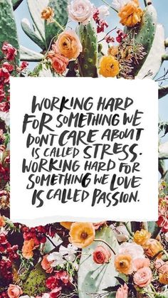 101 Inspirational Quotes About Life, Happiness, Success, and Motivation Pretty Words, Beautiful Words, Cool Words, Words Quotes, Life Quotes, Sayings, Happy Quotes, Quotes Quotes, March Quotes