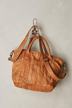 Cordoba Shoulder Bag #anthropologie