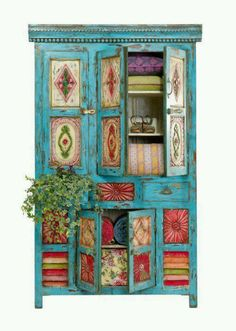 armario maravilhoso