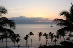 Win a Free Stay at Andaz Maui! Expiration Date:July 20, 2013 Winner:1 Website:Hack My Trip Category:Travel Entry Frequency:One-Time TAGGED WITH → HACK MY TRIP  One (1) grand prize winner will receive a free stay of three (3) nights in a basic room at the new Andaz Maui at Wailea. Some blackout dates and resort fees may apply. This prize must be redeemed by July 31, 2014. ENTER: http://giveaways.promosimple.com/win-a-free-stay-at-andaz-maui/