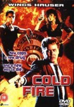 Coldfire 1990