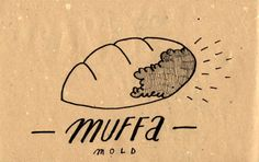 Learning Italian Language ~ Muffa (mold) IFHN