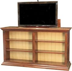 danish modern tv lift cabinet with swivel a up to 40u201d home design pinterest tvs modern and hide tv