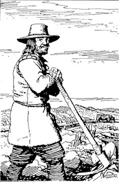 Artist's rendition of Jacques Archambault (c. my (going generations) great grandfather. In he and Charles Le Moyne de Longueuil barely escaped being massacred by the Iroquois. Archambault is the ancestor of all of the Archambaults of North America. Iroquois, Quebec, Ancestry, Family History, Genealogy, Biography, North America, Canada, French