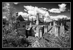Cragside National Trust, Marry Me, Clouds, Places, Travel, Outdoor, Image, Outdoors, Lugares