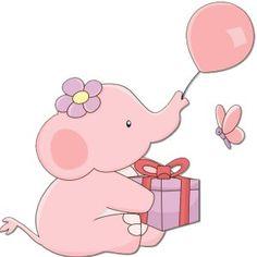CH.B *✿* Feliz Cumpleaños Bebés Niños