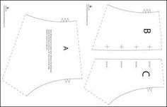 spats pattern free - Google Search