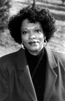 Resource Guide: Rita Dove, U.S. Poet Laureate, 1993-1995. Provides selected online resources related to Rita Dove. Library of Congress, Humanities and Social Sciences Division.