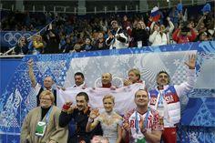 Soçi Kış Olimpiyat Oyunları bugün başlıyor. İki hafta boyunca 80'den fazla ülkeden 3000'e yakın sporcu olimpiyatta yarışacak.
