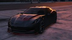Bad Bowtie.  GTAV Online autos I've customized(no mods) ......... Hmu on PS3 if ur into this stuff .........PSN: Higher_Optix put 'Pinterest' in friend req.