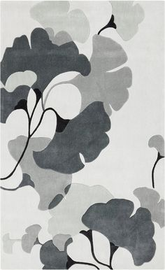 Cosmopolitan COS-9172 Moss Rug from the Studio Rugs Collection I collection at Modern Area Rugs