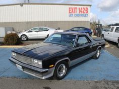 54 best el camino images on pinterest chevy antique cars and autos rh pinterest com