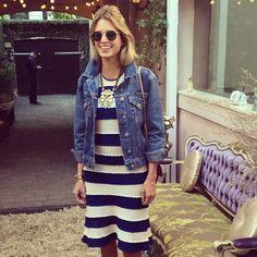 Vanessa Montoro @vanessa montoro Instagram photos | Websta