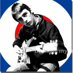 Paul weller can often be found wandering around portobello enjoying the vibe.He has been a style icon since the late and is still as sharp as ever todayPaul features heavily on the Gravity playlist on Ladbroke Grove stylecouncil The Style Council, Fred Perry Polo, Paul Weller, Swinging London, The Jam Band, The Best Films, Alternative Music, Music Film, New Wave