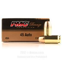 Like 45 Auto ammo on Facebook. #45ACPAmmo #45ACP #Ammo #Ammunition