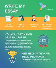 Write My Essay https://writemy.essayhave.com/  :) Type Your Excellent Essay Online