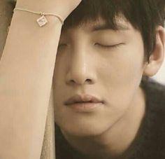 Ji Chang Wook Korean Celebrities, Korean Actors, Korean Men, Ji Chang Wook Abs, Charming Eyes, Empress Ki, Suspicious Partner, Hallyu Star, Dong Hae