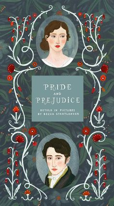 Here are the cover illustrations for 2 new books, available on March 5th from Frances Lincolns...