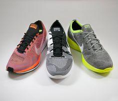 Basketball 96 Retail Interior Images Nike Tableau Meilleures Du qrPxfw8rX