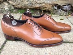G&G Shoes