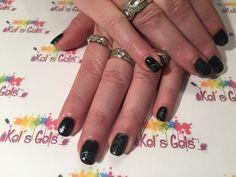 Cathys nails