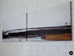 Mood Board, Magnetic Pin Board, Custom Print, Artwork