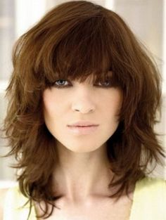 Ok folks, new year at Uni ... New hair do: I'm loving the Sienna miller fringe as is MIC's Millie Prof Green as she has recently fine for this uber chic yet effortless look. A must is Tony and Guy texturising Matt paste - H x