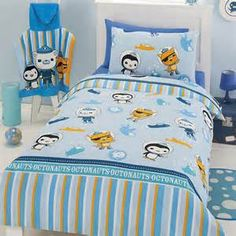 octonaut bedroom sets - Yahoo Search Results