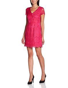 Amazon, Dresses, Fashion, Dress, Black Women, Dress Ideas, Sleeve, Fashion Ideas, Vestidos