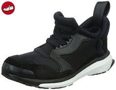 ADIDAS Blue Boost - EU 43 1/3 - US 9,5 S82496 - Adidas sneaker (*Partner-Link)
