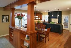 KDF Design | Custom Homes | Interiors